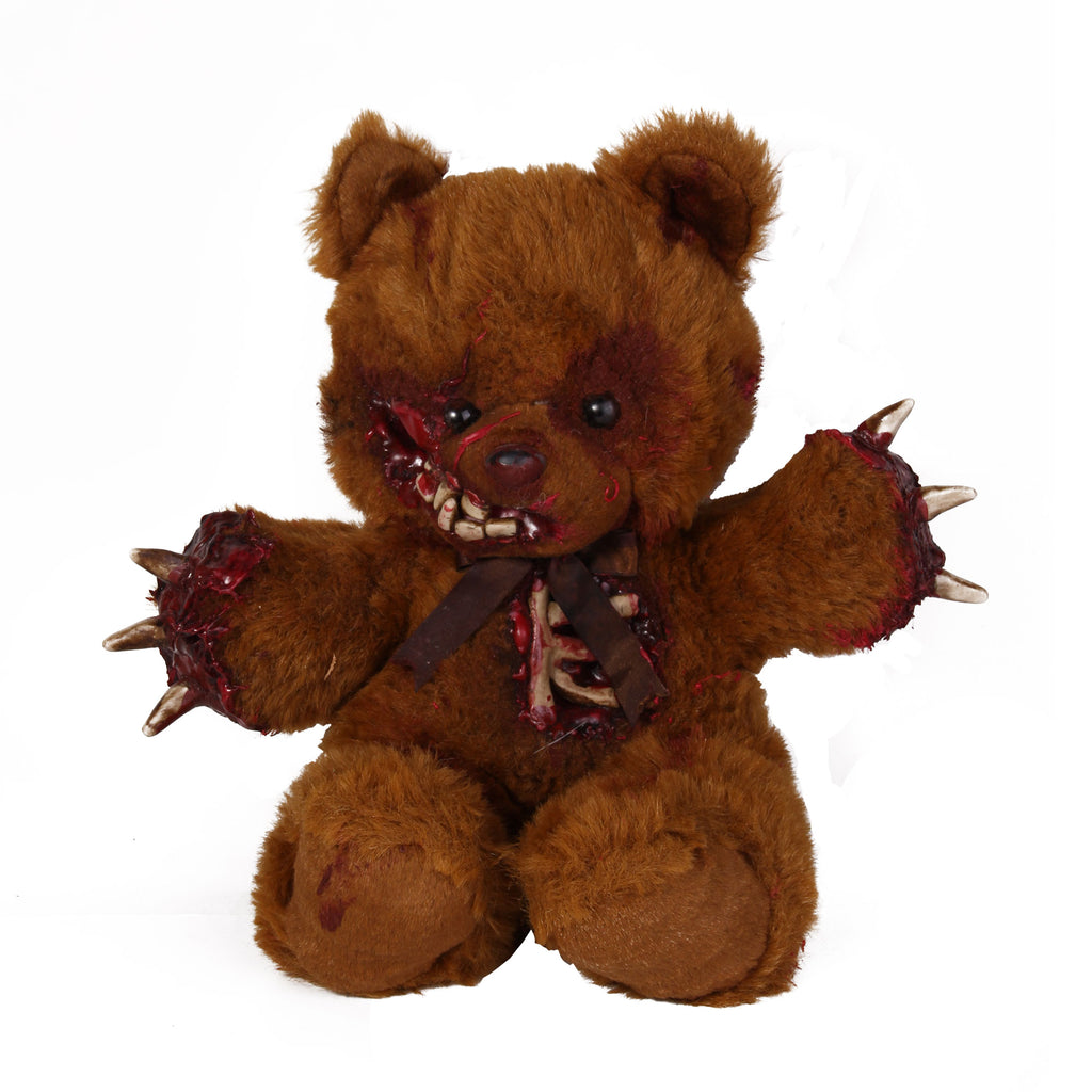 Teddy Horror Grande #17