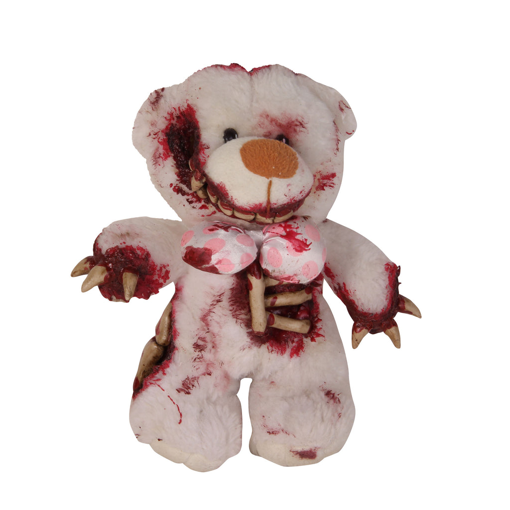 Teddy Horror #19