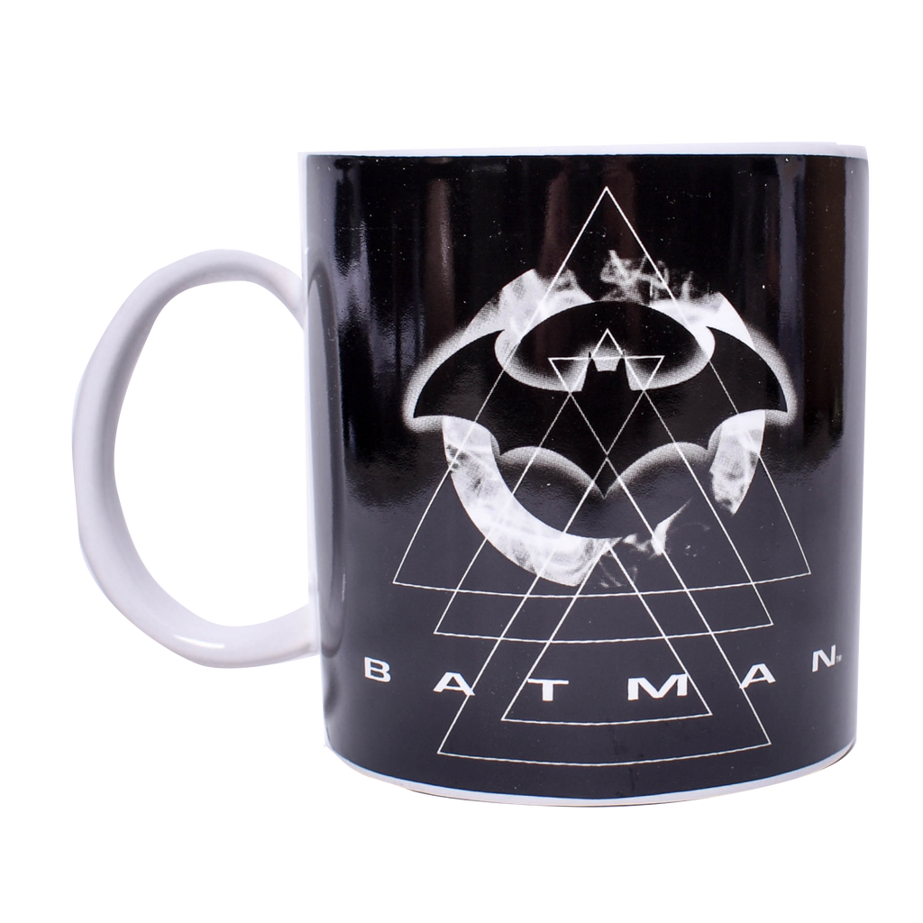Taza Batman Shadow