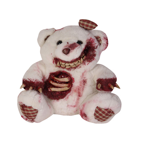 Teddy Horror Grande #02