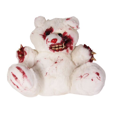 Teddy Horror Grande #20