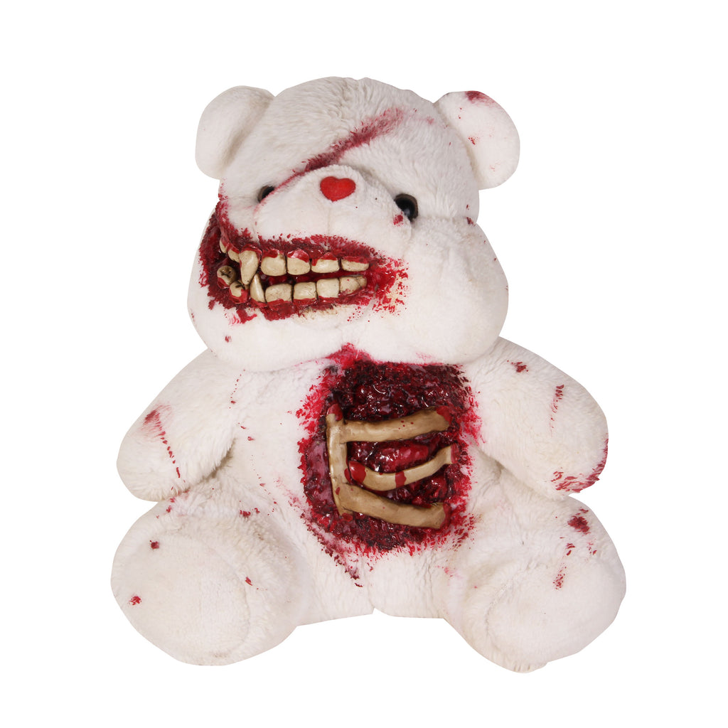 Teddy Horror Grande #22