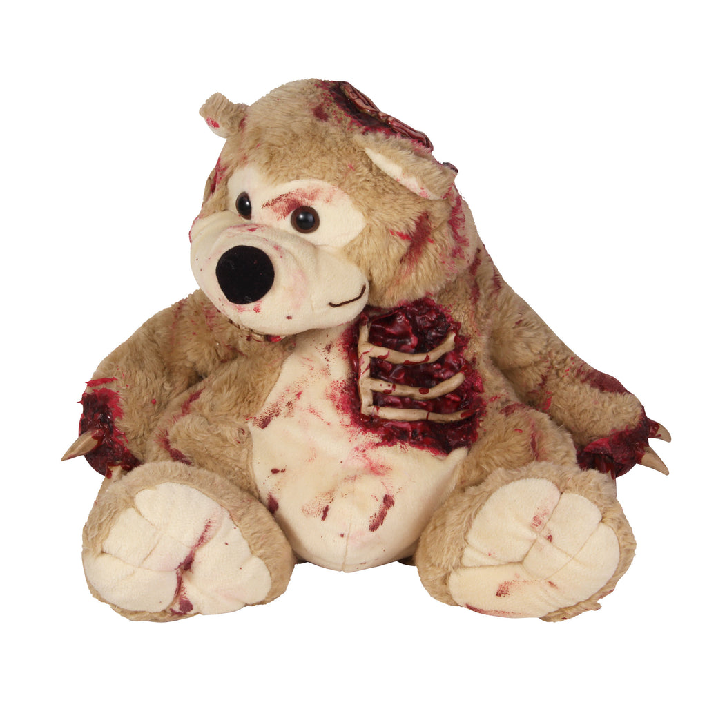 Teddy Horror Grande #23