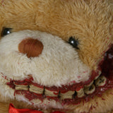 Teddy Horror Grande #24