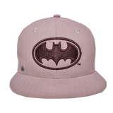 Gorra Batman Cafe