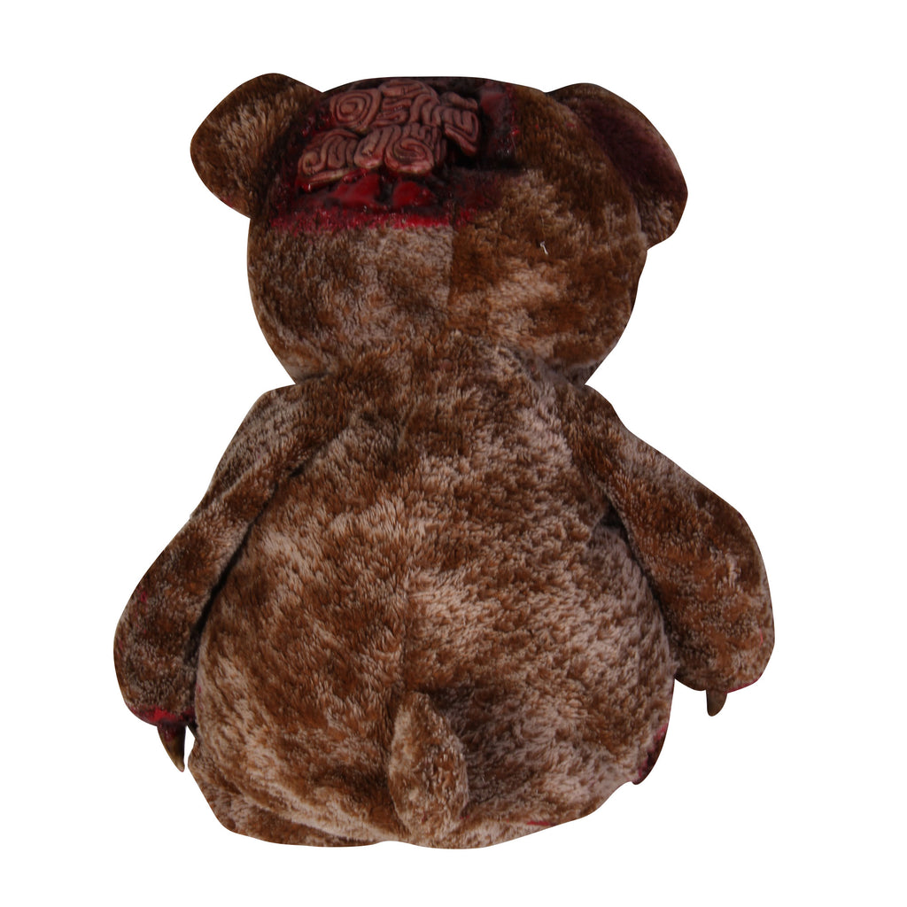 Teddy Horror Grande #25