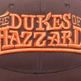 Gorra Dukes Of Hazzard
