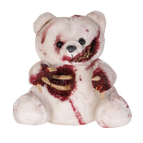 Teddy Horror Grande #26