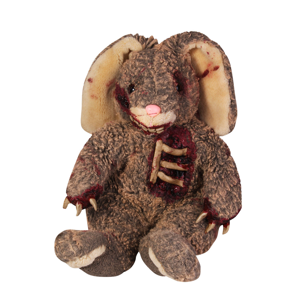 Teddy Horror Grande #28
