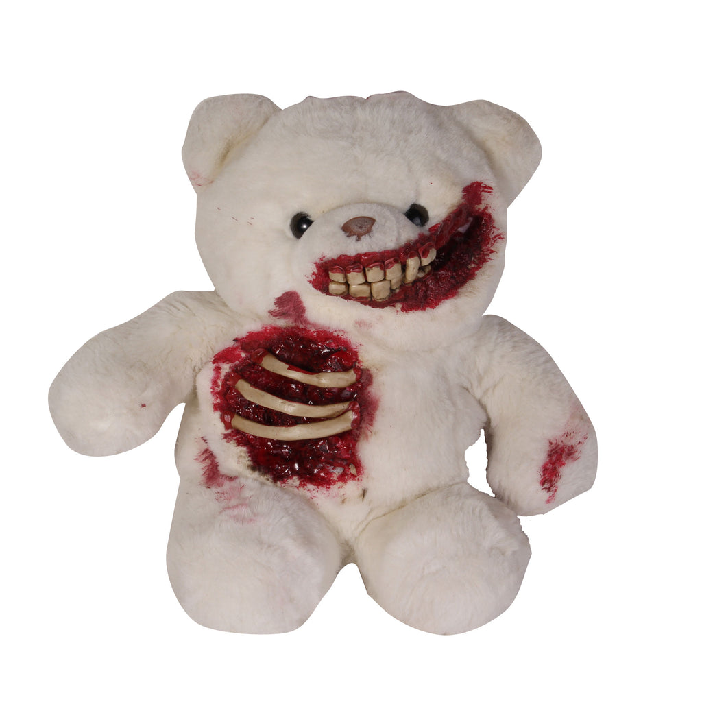 Teddy Horror Grande #03