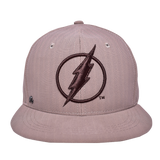 Gorra Flash Cafe