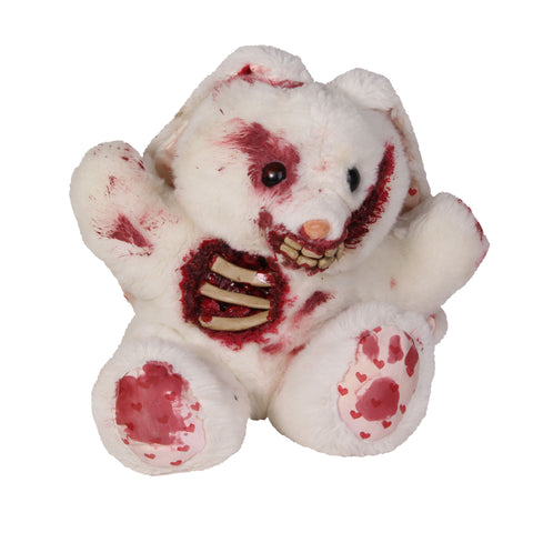 Teddy Horror Grande #04