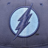 Gorra Flash Blue Edition
