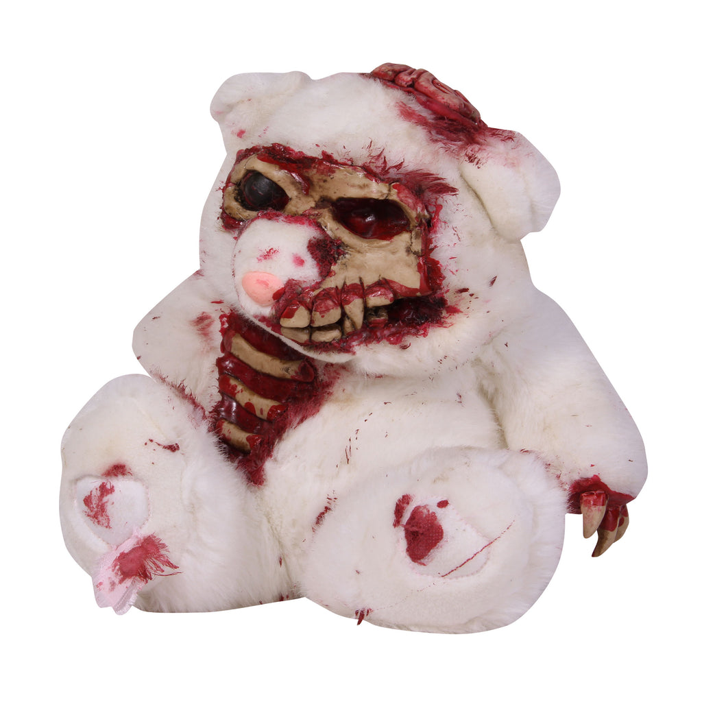 Teddy Horror #05