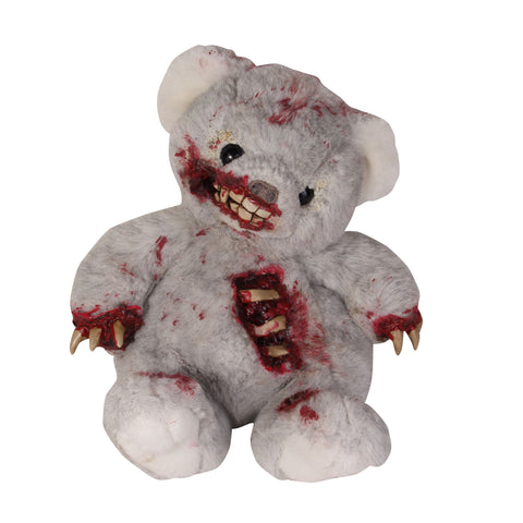 Teddy Horror Grande #06