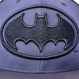 Gorra Batman Dark Edition