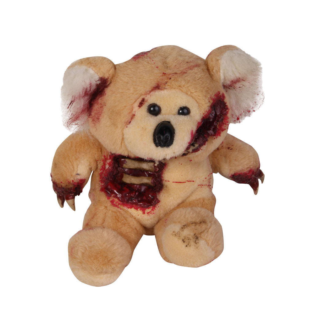 Teddy Horror #07