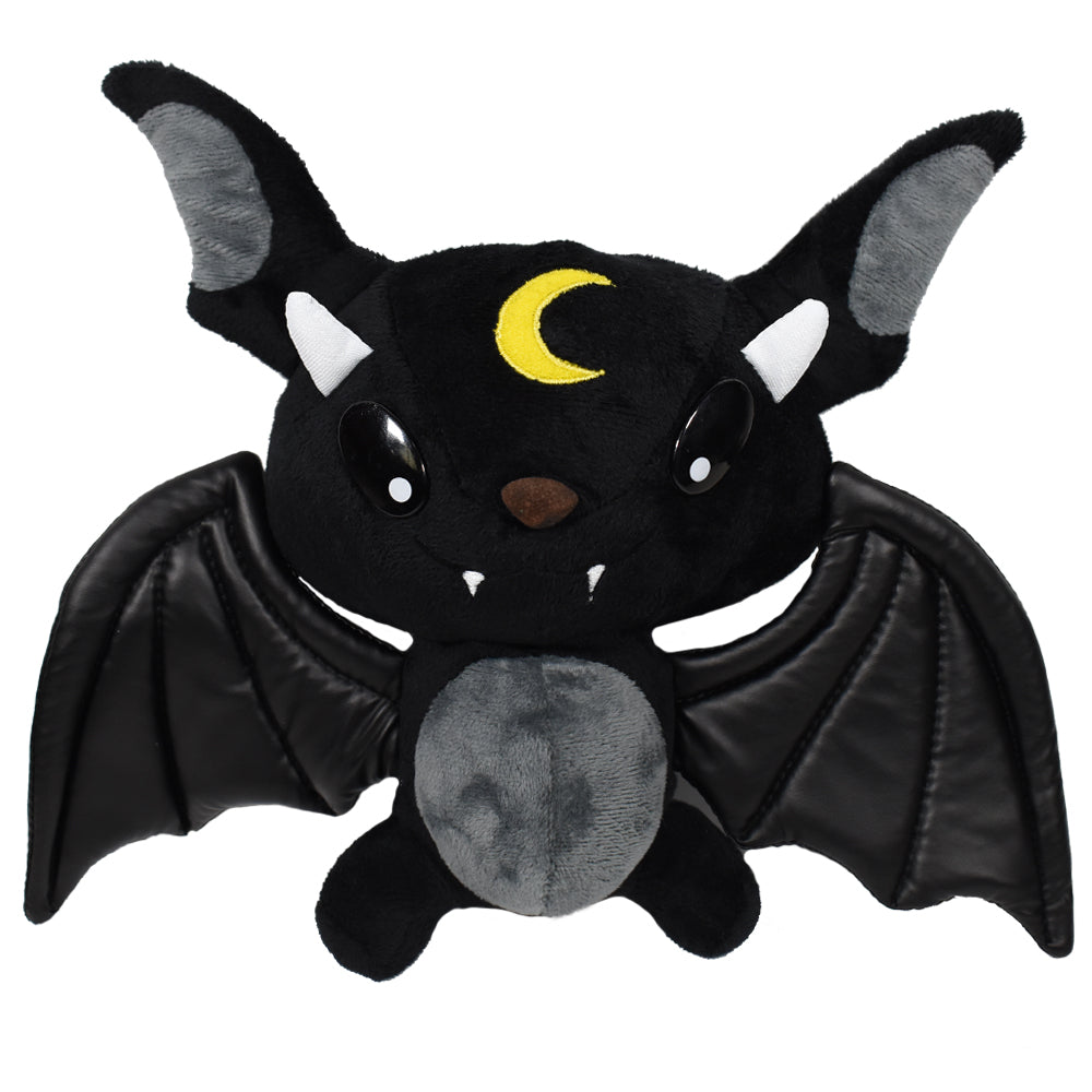 Peluche Batmoon