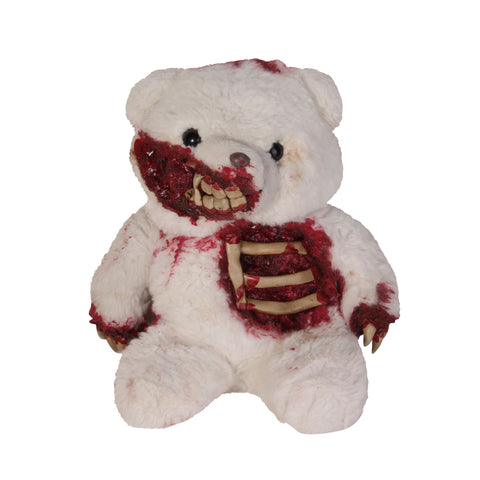 Teddy Horror #08