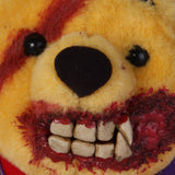 Teddy Horror Grande #09