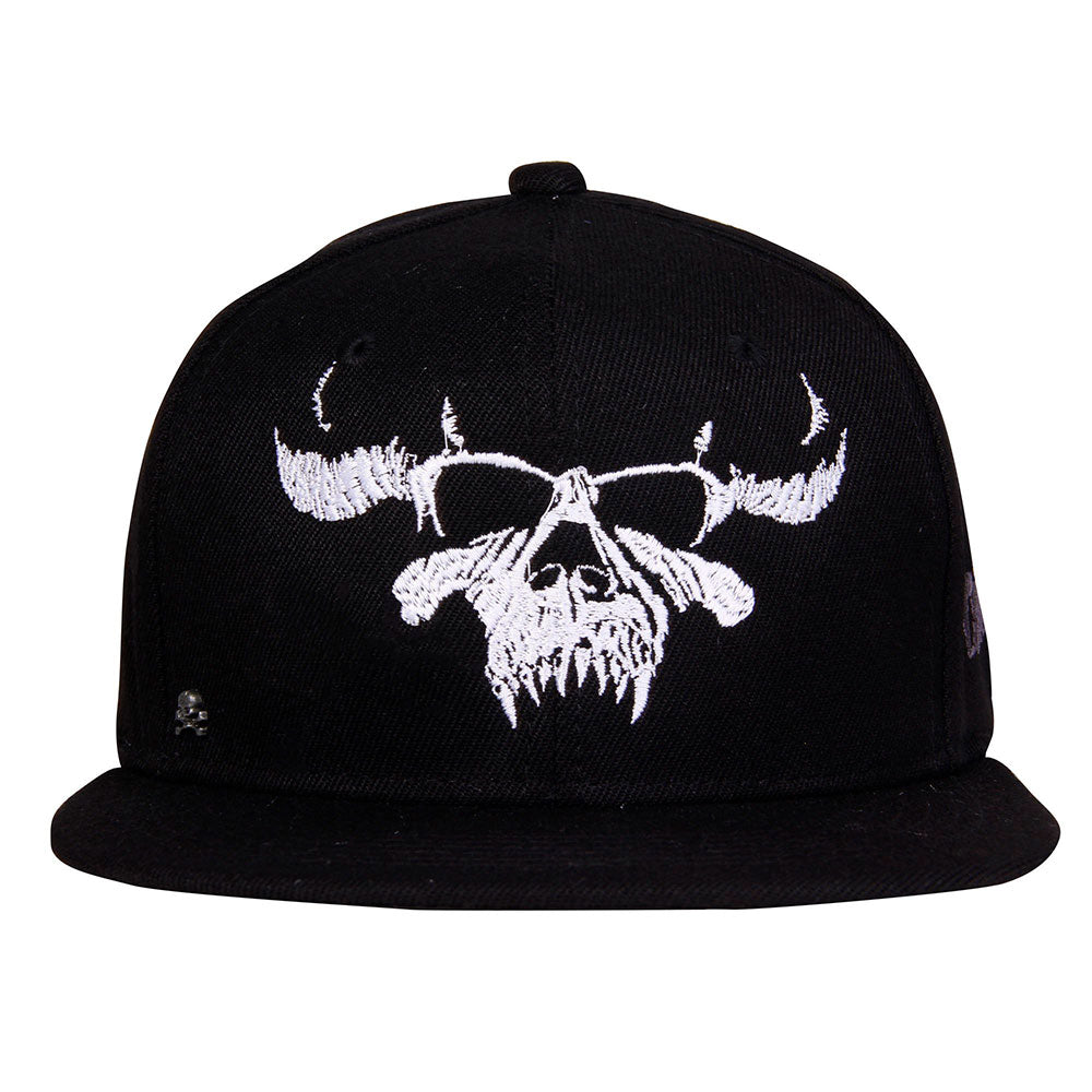 Top Seller Gorra Danzig Craneo