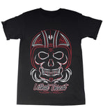 Playera LMDD Lethal Thread