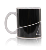 Taza Pink Floyd Dark Side