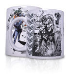 Taza Joker Color