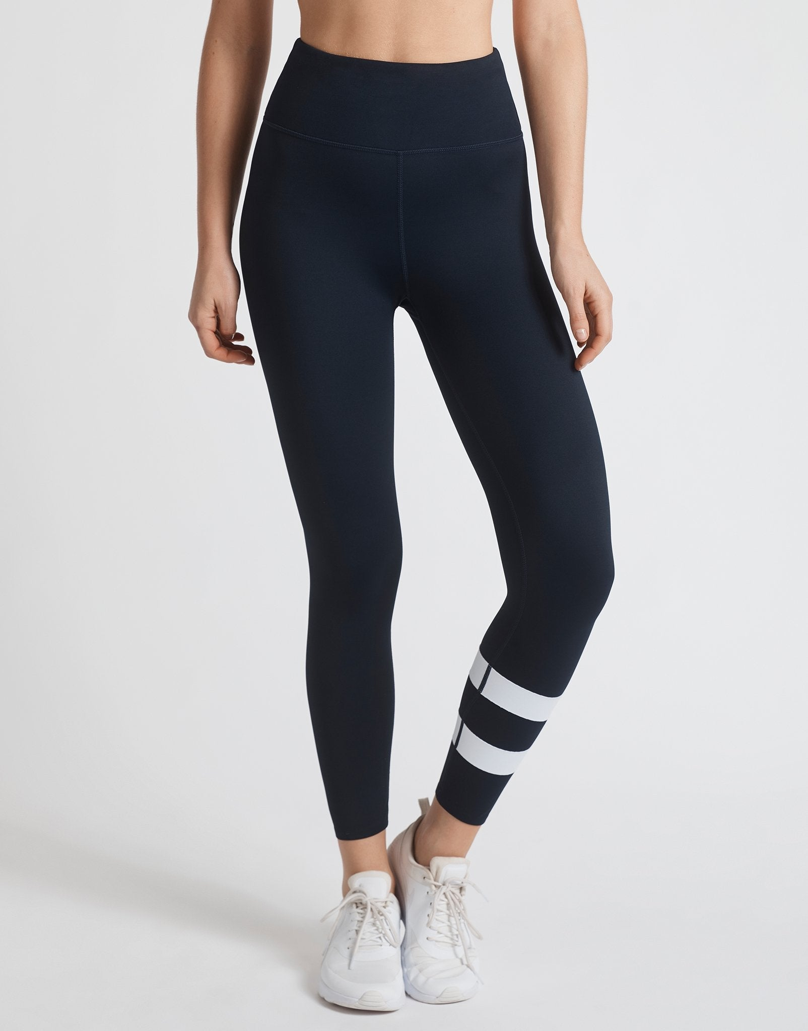 Lilybod-Imogen-Midnight-Navy-Stripe-Legging-side2.jpg