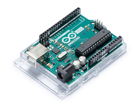 Arduino Uno r3 and kit buy in Australia a