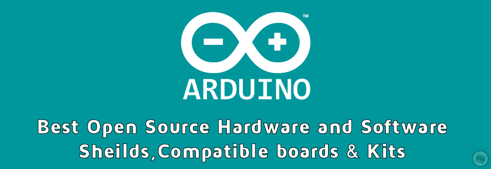 Arduino Genuino in Australia collection at Pakronics