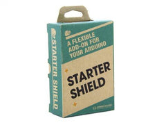 Buy Australia Starter Shield EN(Tick Tock shield) , Arduino Starter - Seeed Studio, Pakronics Melbourne  in Australia - 4