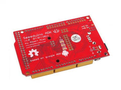 Buy Australia Seeeduino ADK Main Board , Android - Seeed Studio, Pakronics Melbourne  in Australia - 4