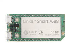 Buy Australia LinkIt Smart 7688 , LinkIt - Seeed Studio, Pakronics Melbourne  in Australia - 2