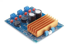Buy Australia Audio Amplifier Module A80 , Audios & Videos - Seeed Studio, Pakronics Melbourne  in Australia - 2