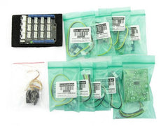 Grove Starter Kit for LinkIt ONE - Buy - Pakronics®- STEM Educational kit supplier Australia- coding - robotics