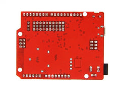 Buy Australia Blend V1.0 - a single board integrated with Arduino and BLE , Bluetooth - Seeed Studio, Pakronics Melbourne  in Australia - 4