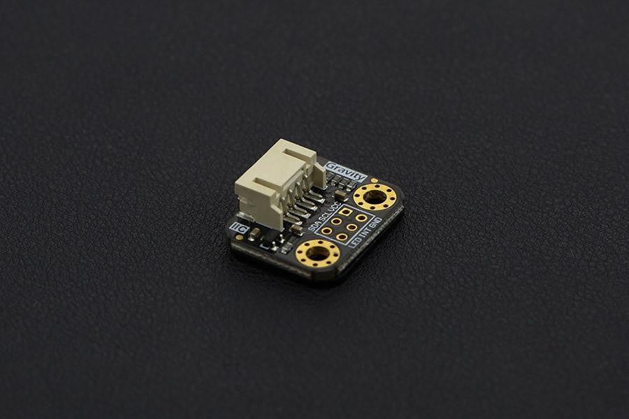 Buy - TCS34725 RGB Color Sensor For Arduino - Pakronics- Australia - DIY Electronics estore