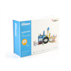 Makeblock Neuron Inventor Kit