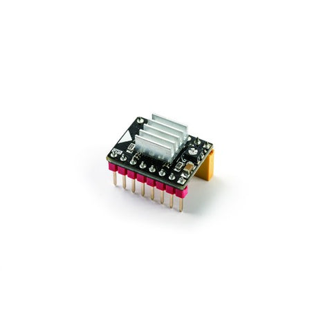 MegaPi Stepper Motor Driver - Buy - Pakronics®- STEM Educational kit supplier Australia- coding - robotics