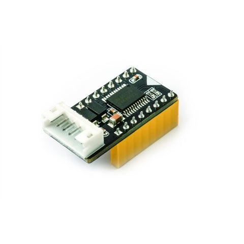 MegaPi Encoder/DC Motor Driver - Buy - Pakronics®- STEM Educational kit supplier Australia- coding - robotics