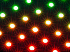 Buy Australia TiM , LED Matrix - Seeed Studio, Pakronics Melbourne  in Australia - 9