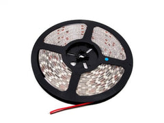 Buy Australia Flexible Waterproof LED Strip - Yellow , LED Strip - Seeed Studio, Pakronics Melbourne  in Australia - 2