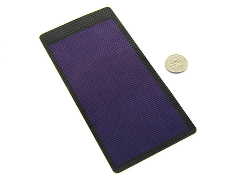 Buy Australia 2V 1W Thin-film Flexible Solar Panel , Solar Panel - Seeed Studio, Pakronics Melbourne  in Australia