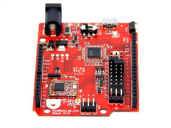 Buy Australia Blend V1.0 - a single board integrated with Arduino and BLE , Bluetooth - Seeed Studio, Pakronics Melbourne  in Australia - 3
