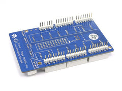 Buy Australia Grove - Mega Shield , Adapter Boards - Seeed Studio, Pakronics Melbourne  in Australia - 2