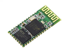 Buy Australia Bluetooth V2.0 Serial Transceiver Module - 3.3V , Bluetooth - Seeed Studio, Pakronics Melbourne  in Australia - 1