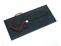 Buy Australia 2W Solar Panel 80X180 , Solar Panel - Seeed Studio, Pakronics Melbourne  in Australia - 1