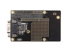 Buy Australia Raspberry Pi RS232 Board v1.0 , Expansion - Seeed Studio, Pakronics Melbourne  in Australia - 3