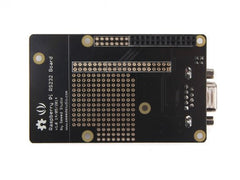 Buy Australia Raspberry Pi RS232 Board v1.0 , Expansion - Seeed Studio, Pakronics Melbourne  in Australia - 4